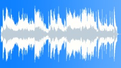 Midnight Oil (30-secs version) Arkistomusiikki
