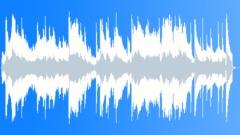 Midnight Oil (30-secs version) - stock music
