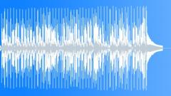 Tropicalia (30-secs version) Stock Music