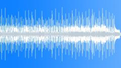 Stock Music of Golliwog (Loop 02)