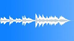 Rageshri Prelude (30-secs version) - stock music