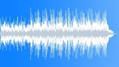 Dublin Dance (30-secs version) - stock music
