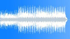 Dublin Dance (60-secs version) - stock music