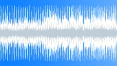 Stock Music of Small Talk (Loop 03)
