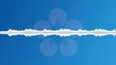 Serene - sound effect