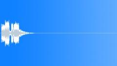 Cute Item Collect Sfx Sound Effect