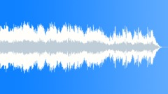 Stock Music of Falling Down (60-secs version 2)