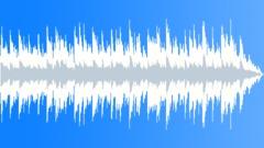 Stock Music of Raindrops (30-secs version 1)