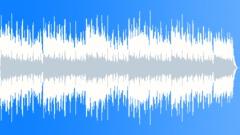 Forever Summer (30-secs version) Stock Music