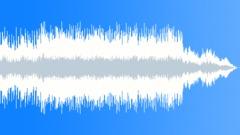 Stock Music of Running Free (60-secs version)