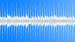Daft Funk (Loop 04) - stock music