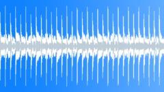 Daft Funk (Loop 01) - stock music