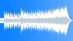 Stock Music of Calming Storm (60-secs version)