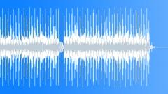 Daft Funk (30-secs version) - stock music