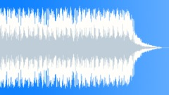 High Drive (15-secs version) - stock music