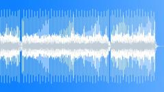 Daft Funk (60-secs version) - stock music
