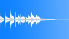 Oceanic (Stinger 02) - stock music