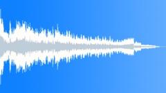 Oceanic (Stinger 01) - stock music