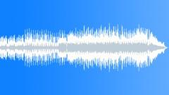 Oceanic - stock music