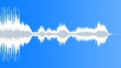 Stock Music of Forever (30-secs version 2)