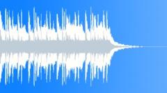 Stock Music of New Life (15-secs version)