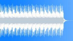 Stock Music of New Life (60-secs version)