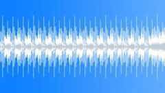 Rebound (Loop 02) Stock Music