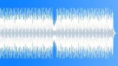 Rebound (60-secs version) Stock Music