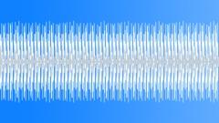 Club Dutch (Loop 02) Stock Music