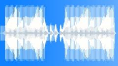 Square Circles (Alt Drums No Bass) Stock Music