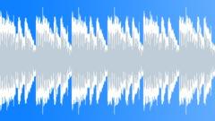Stock Music of Daylite (Loop 02)