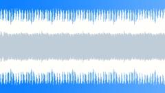 Stock Music of Party Drop (Loop 01)