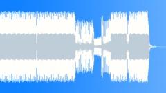 Stock Music of Party Drop (Underscore version)