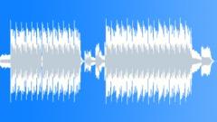 Stock Music of Daylite