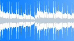 Stock Music of Positive Flow (Loop 03)