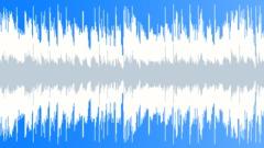 Stock Music of Positive Flow (Loop 02)