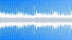 Stock Music of Sunset Drive (Loop 03)