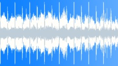 Stock Music of Sunset Drive (Loop 02)