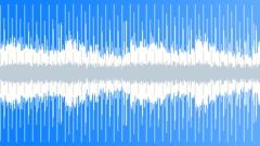 Stock Music of Sunset Drive (Loop 01)