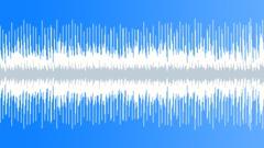 Time For Fun (Loop 04) - stock music