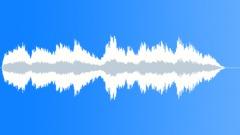 Undying Love (Strings Solo) Arkistomusiikki
