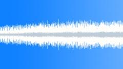 Cicadas, Mediterranean Sound Effect