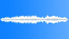 Fractal One Stock Music