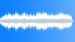 Spirituality: Beautiful Ambient - stock music