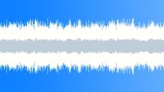 Nebulous Vast (Loop 02) - stock music