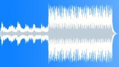 Nebulous Vast (60-secs version) - stock music