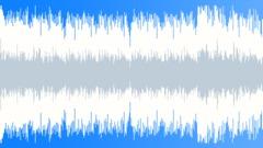 Stock Music of Shadows (Loop 01)