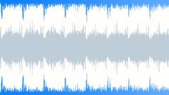 Calling Mars (Loop 04) - stock music