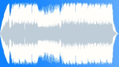 Calling Mars (60-secs version) - stock music