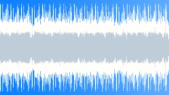 Digital Siren (Loop 03) Stock Music